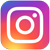 NYC Emergency Management on Instagram
